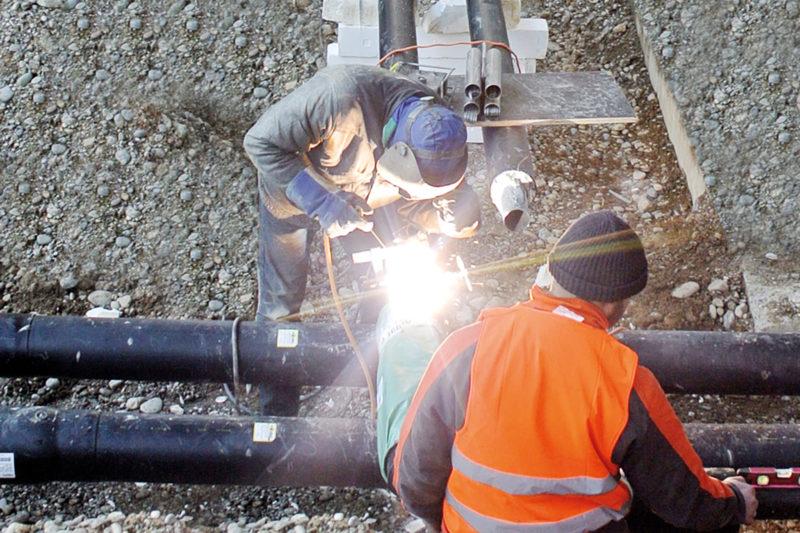 Rohrleitungsbau-mit-AGFW-Zetrifikat