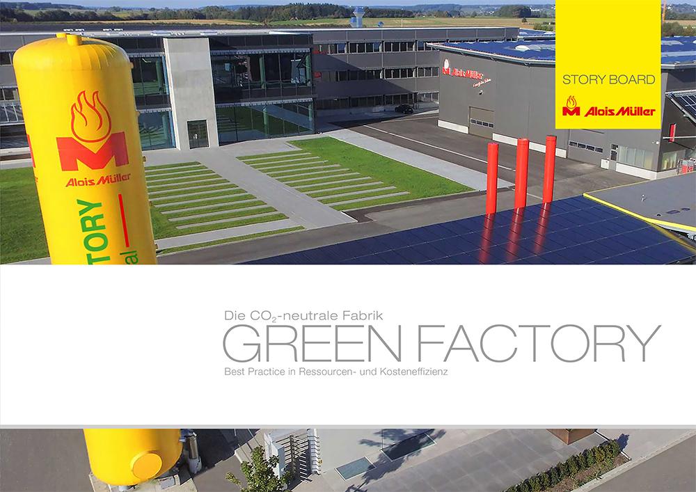 MUM_Story_GreenFactory_v13.indd